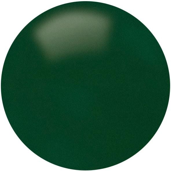 Vert - RAL 6005