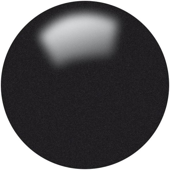 Noir - RAL 9005